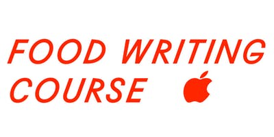 Breaking Into Food Writing with Devra Ferst