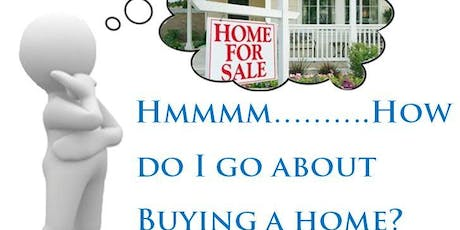 Pizza and home purchase tickets