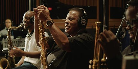 BRIC JazzFest Film: Blue Note Records: Beyond The Notes tickets