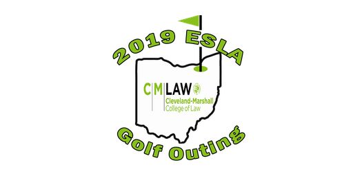 2019 CM Law Golf Outing Presented by ESLA
