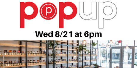 Pure Barre at Penn and Beech tickets