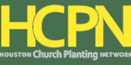 HCPN September Gathering