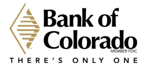 Bank of Colorado - Littleton Grand Opening Open House