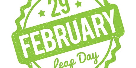 LEAP Fair 2020 - Family Day with Calabasas Mommy   (Exhibitor Registration) tickets