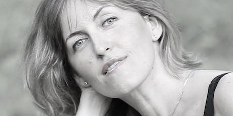 Music Matters: Olga Vinokur~The Heart & Soul of Russia tickets