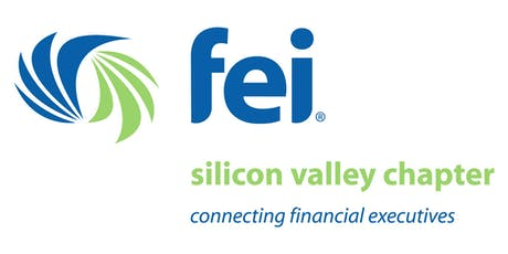 FEI-Silicon Valley: Emerging Technologies in Accounting/Finance tickets