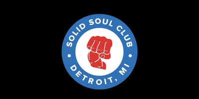 Solid Soul Club