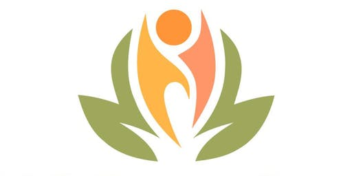 The Healing Power of Yoga in Psychotherapy - An Integrative Approach 6CEU