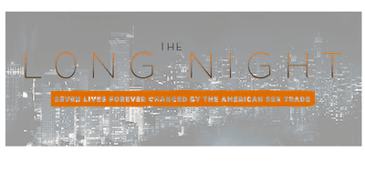 RST Amarillo Presents: The Long Night Film Screening + Panel Discussion