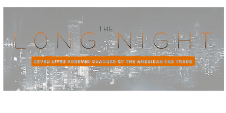 RST Presents: The Long Night, A North Texas Giving Day Screening tickets