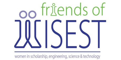 Friends of WISEST Fundraising Breakfast tickets