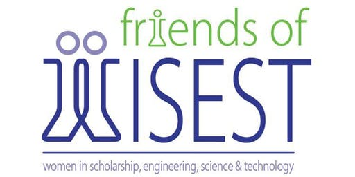 Friends of WISEST Fundraising Breakfast