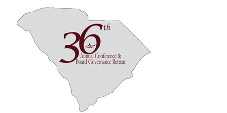 SCPHCA 36th Annual Conference and Board Governance Retreat tickets