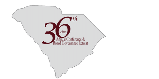 SCPHCA 36th Annual Conference and Board Governance Retreat