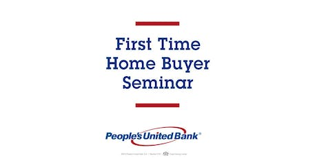 Mortgage Information Session/First Time Home Buyer Workshop : Brentwood, NY tickets