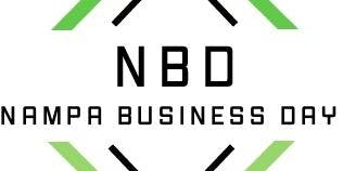 Nampa Business Day