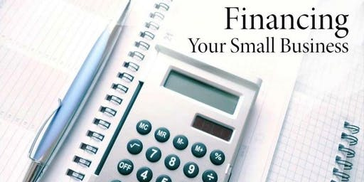 Small Business Seminar - Resources for your Business