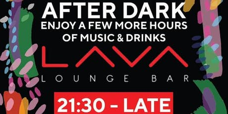 Dover Pride 2019 - After Dark Party tickets