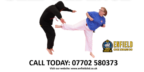 Women's Only Self Defence Workshop tickets