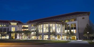 Osceola Campus   Information Session