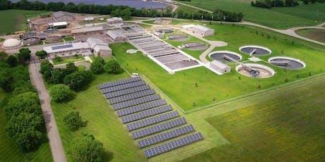 On-Site Solar Workshop tickets