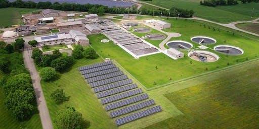 On-Site Solar Workshop