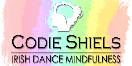 New Feis Season - New Mindset Seminar (Age 12+ years)