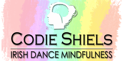 New Feis Season - New Mindset Seminar (Age 6-12 years)