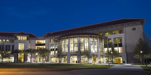 Lake Nona Campus   Information Session