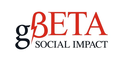 gBETA Social Impact Milwaukee