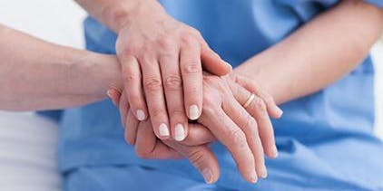 LTAC - Long Term Acute Care