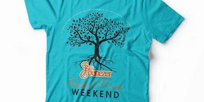 2019 Church Picnic T-Shirt- Pre-Order