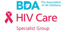 BDA HIV Care Specialist Group Study Day 2019