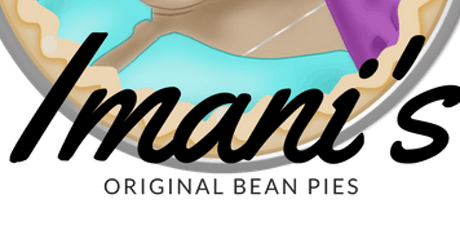 Sabeel Center presents Halal Cooking Classes - Bean Pies by Imani tickets