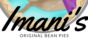 Sabeel Center presents Halal Cooking Classes - Bean Pies by Imani