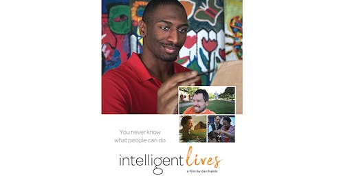 Intelligent Live Film Screening