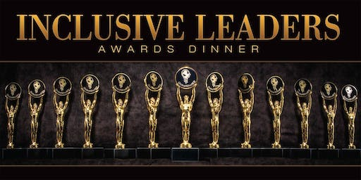 The 2020 GlobalMindED Inclusive Leader Awards Dinner
