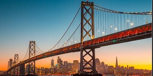 San Francisco, CA Dental Events   Eventbrite