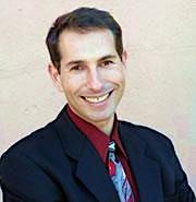 Dr. Ilya Skolnikoff, DC, DIBAK logo