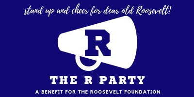 R Party 2019