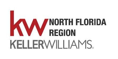 Market Center Financials - Jacksonville - Sherrill Group