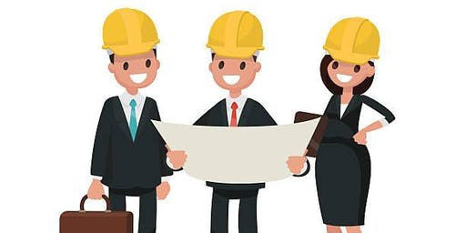Managing Strata Renewal Projects