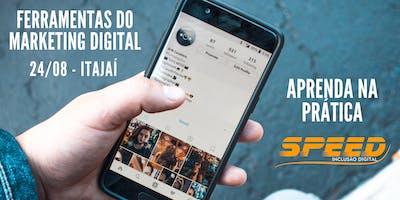 2º Ferramentas do Marketing Digital - Na Prática