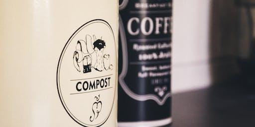 Home Composting Workshop