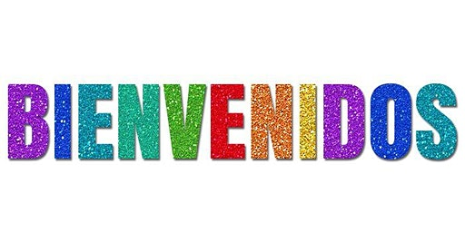 """December 16th """"Bienvenidos"""" and """"Make n' Take"""" (Session 3 and 4)"""