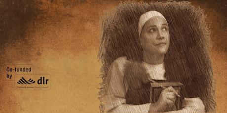 Nun On The Run! tickets