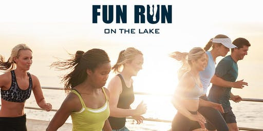 Bloody Mary Fest Presents: Fun Run on the Lake