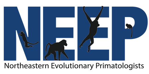 NEEP2019: Fifth Conference of the Northeastern Evolutionary Primatology Group