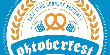 ECC Oktoberfest tickets