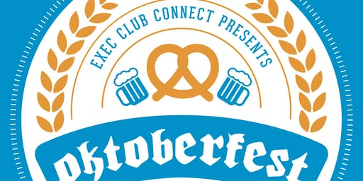 ECC Oktoberfest